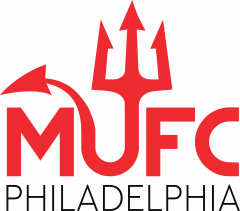 Manchester United Philadelphia Supporters Club